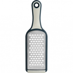 Trudeau CHEESE GRATER