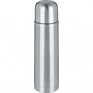 Trudeau VACUUM INSULATED FLASK 34 OZ