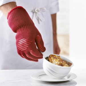Trudeau 1 KITCHEN AND GRILL GLOVE