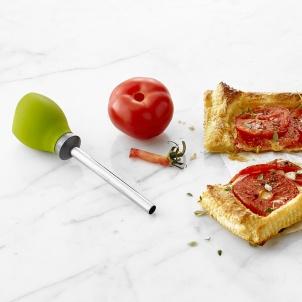 Trudeau Tomato Huller