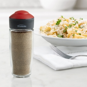 POP SALT OR PEPPER SHAKERS