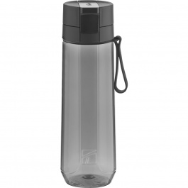 DNA WATER BOTTLE 26OZ