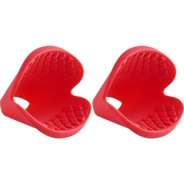 SET OF 2 3 IN 1 PINCH GRIPS