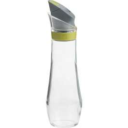 10 oz Salad Dressing Bottle