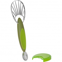 2-in-1 Avocado Slicer