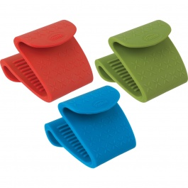 ALL-PURPOSE SILICONE GRIP