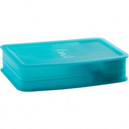 Fuel Breakfast Bento Box