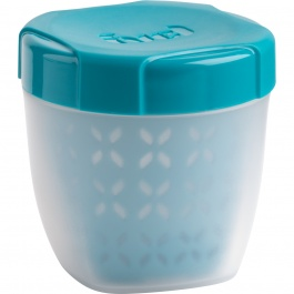 Fuel Fruit Container - 12 oz
