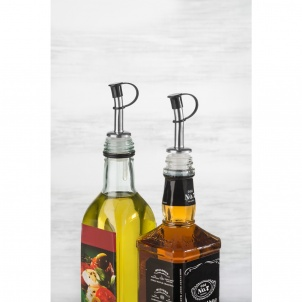 Trudeau SET OF 2 BOTTLE POURERS