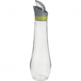 Bouteille d'huile 500 ml