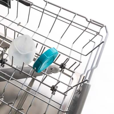 <BR>Dishwasher safe<BR>