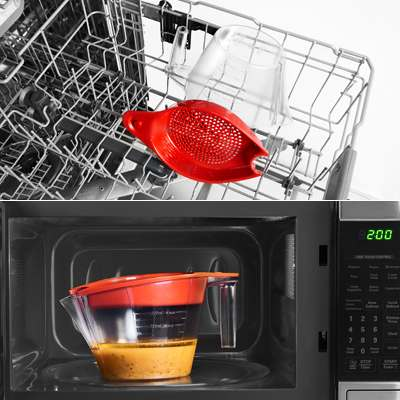 <BR>Dishwasher and microwave save<BR>