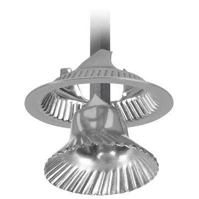 <BR>Grinder made of high quality wear-resistant stainless steel alloy to prevent sea salt corrosion