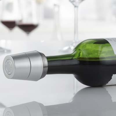 <BR>100% leak-proof, bottle can be stored horizontally
