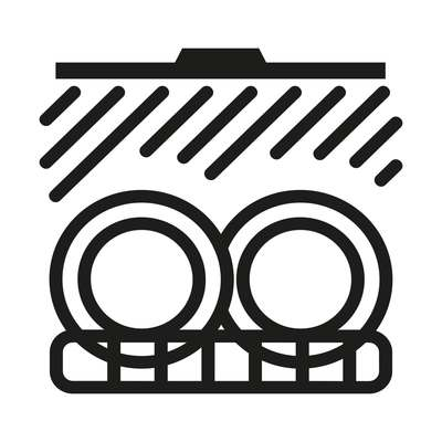 <BR>More than just for baking - try making mini-quiches!