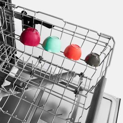 <BR>Dishwasher safe<BR>