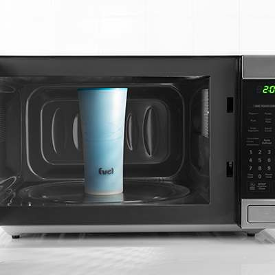 <BR>Microwave safe without the lid<BR>