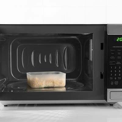 <BR>Microwave safe<BR>