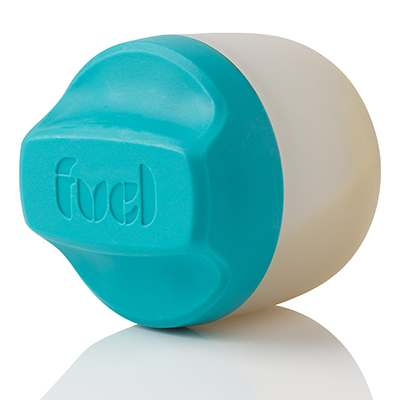 <BR>Leak-proof lid<BR>